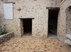 Vente Maison 5 pièces 141m² 5 KM SUD EGREVILLE - Photo 45