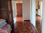 Vente Appartement 5 pièces 129m² Échirolles (38130) - Photo 4