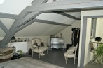Vente Maison 6 pièces 155m² Gex (01170) - Photo 10
