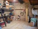 Vente Maison 8 pièces 150m² Puygiron (26160) - Photo 8