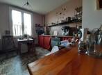 Vente Appartement 4 pièces 82m² Notre-Dame-de-Gravenchon (76330) - Photo 3