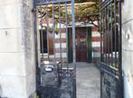 Vente Maison 7 pièces 120m² VILLENEUVE LA GUYARD - Photo 5