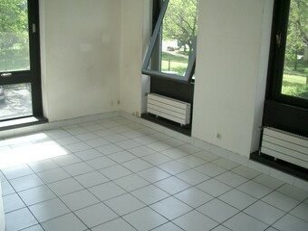 Location Appartement 3 pièces 69m² Échirolles (38130) - photo