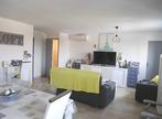 Vente Maison 6 pièces 160m² Saint-Laurent-de-la-Salanque (66250) - Photo 4