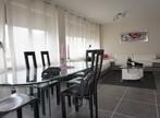 Vente Appartement 3 pièces 58m² Aix-les-Bains (73100) - Photo 1