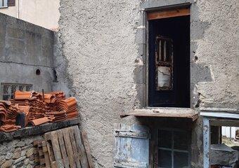 Vente Maison 40m² Ceyrat (63122) - Photo 1