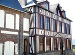 Vente Maison 6 pièces 150m² Saint-Saëns (76680) - Photo 1