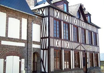 Vente Maison 6 pièces 150m² Saint-Saëns (76680) - photo 2