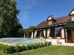 Vente Maison 8 pièces 212m² Poilly-lez-Gien (45500) - Photo 2