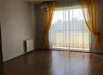 Location Appartement 1 pièce 41m² Luxeuil-les-Bains (70300) - Photo 2
