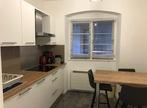 Location Appartement Strasbourg (67000) - Photo 1