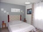 Vente Maison 7 pièces 156m² Vesseaux (07200) - Photo 12