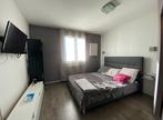Vente Appartement 4 pièces 73m² Guilherand-Granges (07500) - Photo 7