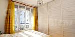 Renting Apartment 3 rooms 63m² Paris 16 (75016) - Photo 3