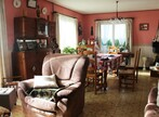Sale House 7 rooms 128m² Maintenay (62870) - Photo 4