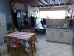 Vente Maison 6 pièces 157m² Merville (59660) - Photo 2