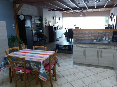 Vente Local commercial 6 pièces Merville (59660) - photo
