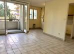 Location Appartement 2 pièces 47m² Grenoble (38000) - Photo 12