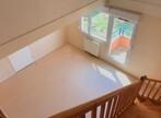 Vente Appartement 5 pièces 97m² Roanne (42300) - Photo 14