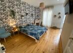 Vente Maison 5 pièces 125m² Vichy (03200) - Photo 7