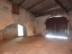 Vente Maison 15 minutes à l'est de Montélimar - Photo 4