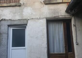 Vente Immeuble 5 pièces 150m² Lizy-sur-Ourcq (77440) - Photo 1