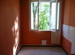 Location Appartement 1 pièce 27m² Saint-Égrève (38120) - Photo 2
