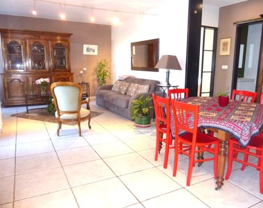 Vente Appartement 3 pièces 88m² montelimar - photo