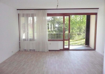 Vente Appartement 5 pièces 96m² Rixheim (68170) - photo