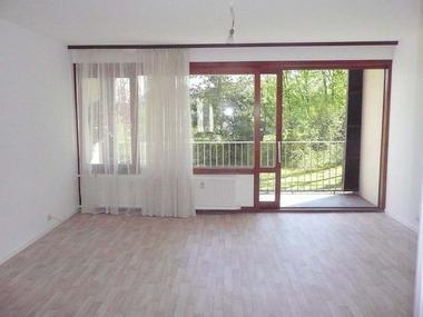 Vente Appartement 5 pièces 96m² Rixheim (68170) - photo