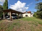 Vente Maison 190m² Saint-Ismier (38330) - Photo 20