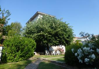 Vente Maison 10 pièces 300m² Beaurepaire (38270) - Photo 1