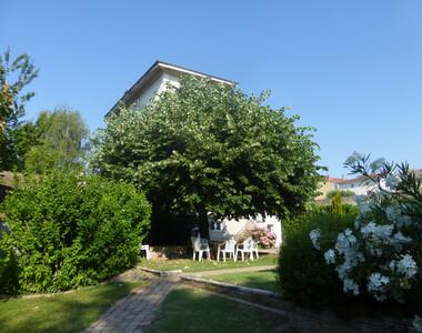 Vente Maison 10 pièces 300m² Beaurepaire (38270) - photo