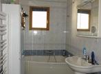 Vente Maison 6 pièces 140m² Vaulnaveys-le-Bas (38410) - Photo 10