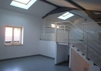 Vente Maison 3 pièces 94m² Saint-Romain-en-Jarez (42800) - Photo 1