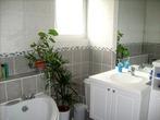 Location Maison 9 pièces 150m² Chalon-sur-Saône (71100) - Photo 8