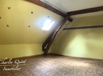 Sale House 7 rooms 107m² Campagne-lès-Hesdin (62870) - Photo 6