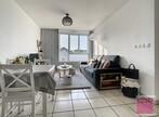 Vente Appartement 2 pièces 51m² Ville-la-Grand (74100) - Photo 1