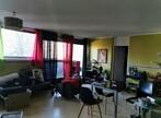 Vente Appartement 2 pièces 52m² Grenoble (38100) - Photo 6