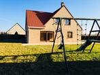 Vente Maison 8 pièces 225m² Gravelines (59820) - Photo 4