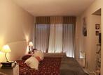 Vente Maison 5 pièces 110m² Cavaillon (84300) - Photo 11
