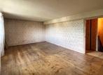Vente Maison 6 pièces 112m² Vourey (38210) - Photo 8