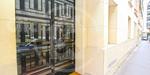 Renting Apartment 4 rooms 83m² Paris 16 (75016) - Photo 11