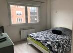 Vente Appartement 4 pièces 118m² Dunkerque (59140) - Photo 6