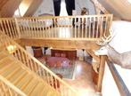 Sale House 3 rooms 140m² Villiers-au-Bouin (37330) - Photo 2