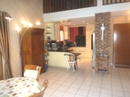 Vente Maison 6 pièces 155m² Saint-Laurent-de-la-Salanque (66250) - Photo 3