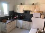 Sale House 4 rooms 112m² Wittenheim (68270) - Photo 3