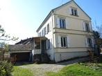 Vente Maison 8 pièces 175m² Sainte-Croix-aux-Mines (68160) - Photo 1