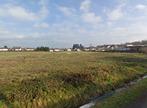 Sale Land 1 061m² Saint-Sauveur (70300) - Photo 1