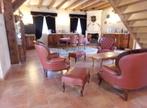 Sale House 3 rooms 140m² Villiers-au-Bouin (37330) - Photo 8